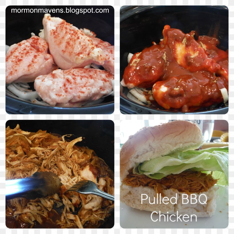 Barbecue Chicken Pulled Pork Food Slow Cookers Asian Cuisine, PNG, 1600x1600px, Barbecue Chicken, Animal Source Foods, Appetizer, Asian Cuisine, Asian Food Download Free