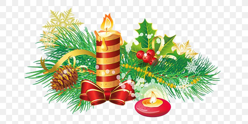 Christmas Day Clip Art Christmas Advent Christmas Card, PNG, 666x410px, Christmas Day, Advent, Candle, Christmas, Christmas Card Download Free