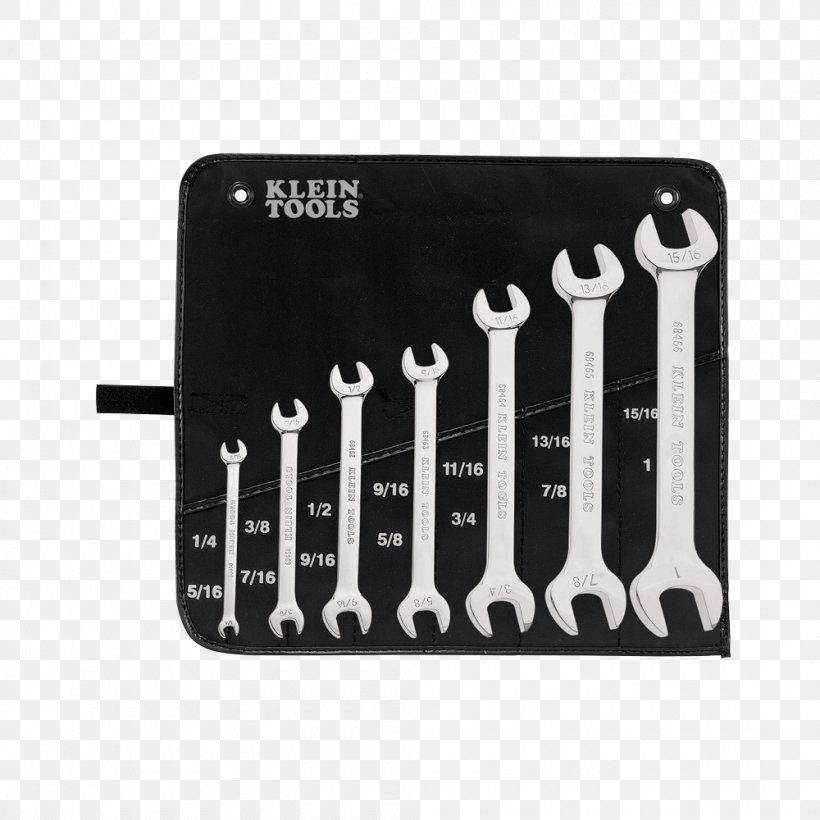 Hand Tool Spanners Steeksleutel Ratchet, PNG, 1000x1000px, Hand Tool, Dewalt, Hardware, Hex Key, Impact Driver Download Free