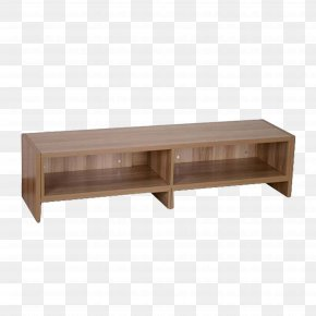 TV Cabinet Material Download - Coffee Table Coffee Table Plywood Hardwood PNG