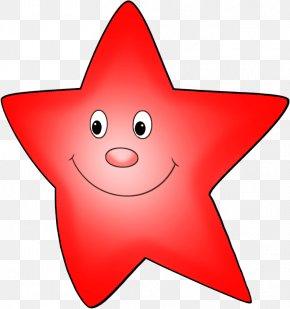 Smile Neutron Star - Black Star PNG