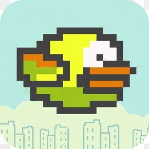 Pipe Flappy Bird - Pixel Art Drawing Red Flappy Bird Artist Image PNG