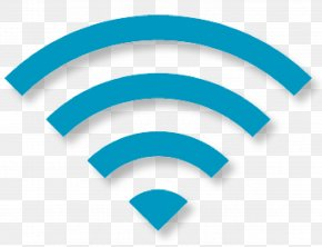 Tips - Wi-Fi Wireless Network Internet Wireless Access Points PNG