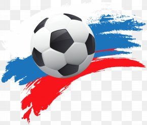 World Cup Russia 2018 Deco Clip Art Image - 2018 FIFA World Cup Papua New Guinea National Football Team Russia Oceania Football Confederation PNG