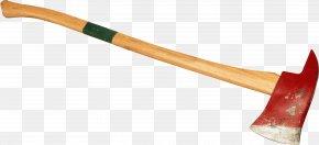 Ax Image - Axe Hatchet Clip Art PNG