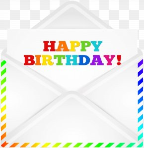 Birthday - Birthday Cake Greeting & Note Cards Wedding Invitation E-card PNG