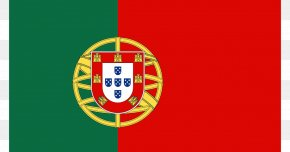 Flag - Flag Of Portugal National Flag Flag Of India PNG