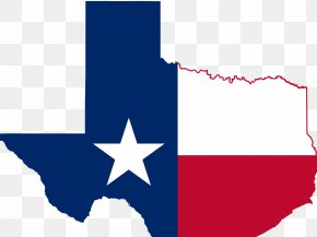 Two Boy - Flag Of Texas Texas Department Of Public Safety Sticker Clip Art PNG