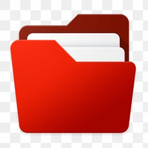 Latter - File Manager Android File Explorer PNG
