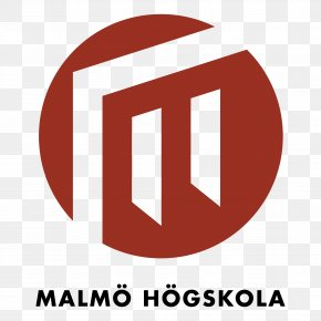 Pdf Adobe Logo - Malmö University Logo Urbana Studier (US) Faculty Of Health And Society PNG