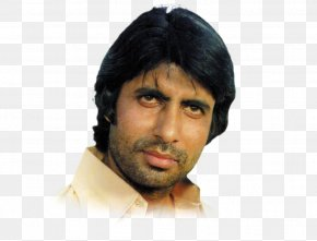 Amitabh Bachchan - Amitabh Bachchan Coolie Action Film Actor PNG
