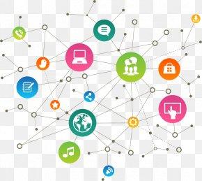 Network - Internet Of Things LPWAN Wireless Sensor Network Handheld Devices PNG