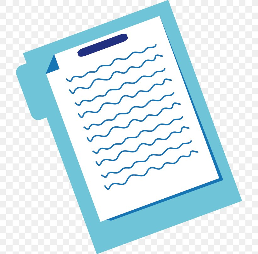 Paper Notebook Icon, PNG, 718x808px, Paper, Area, Blue, Book, Brand Download Free