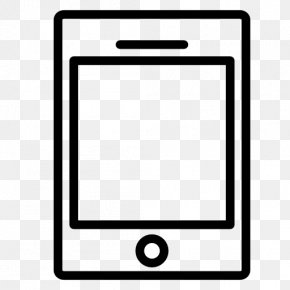 Android - Android IPhone Tablet Computers Mobile App Development PNG