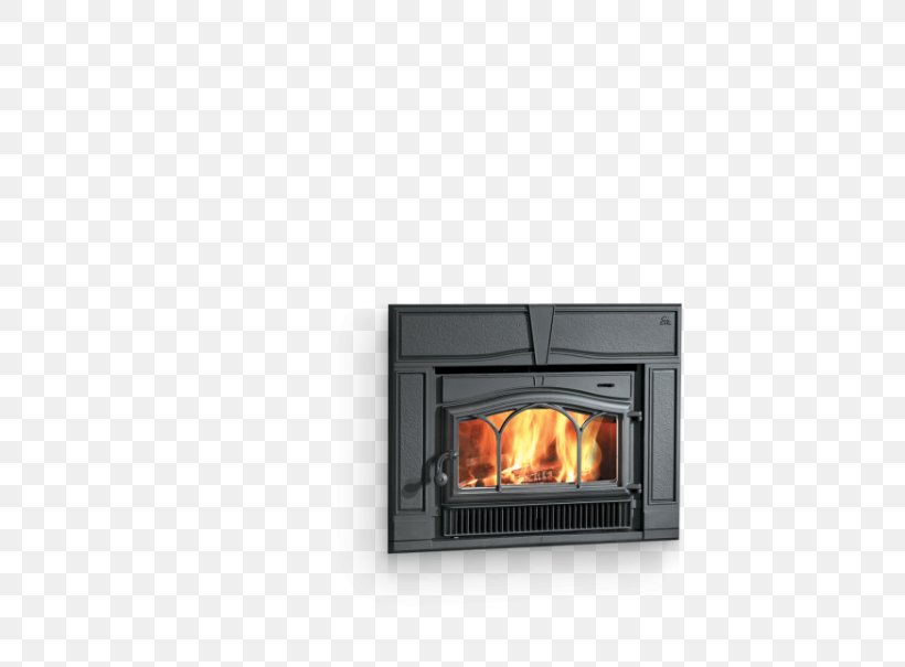 Fireplace Insert Wood Stoves Jotul Png 480x605px Fireplace