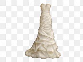 Trajes - Wedding Dress Bride Clothing PNG