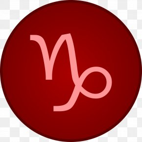 Capricorn - Capricorn Zodiac Astrological Sign Horoscope Astrology PNG
