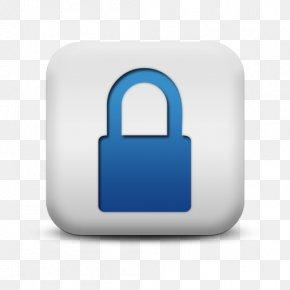 Lock Icon Free Image - Padlock Key PNG