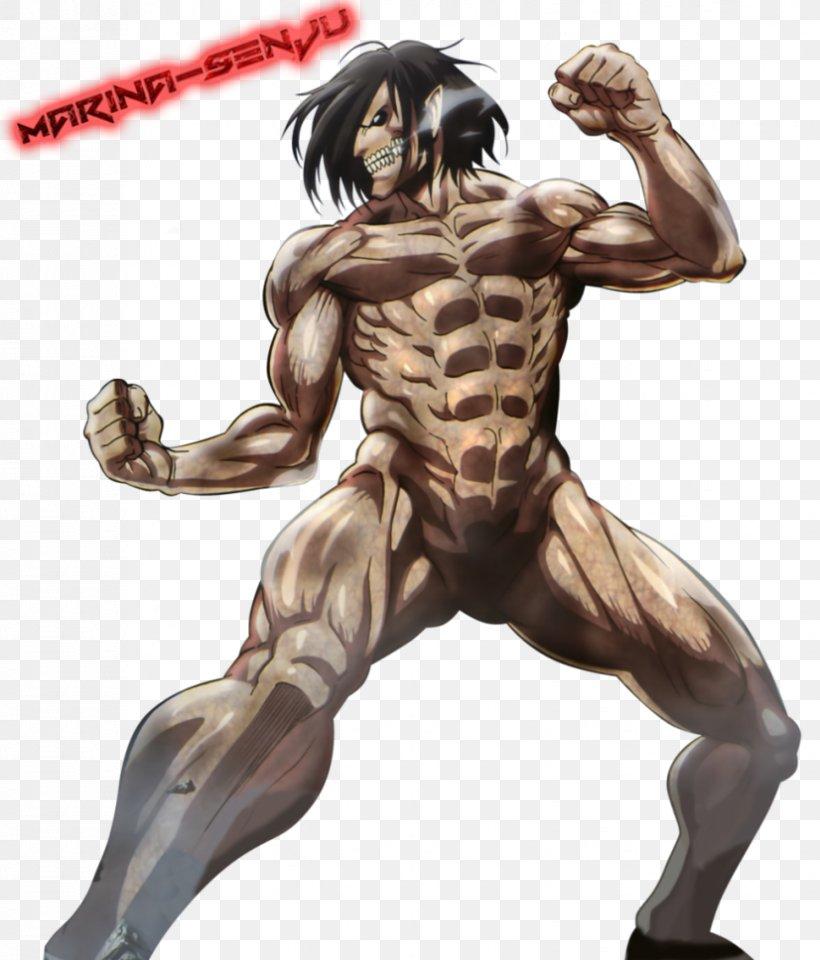 Eren Yeager Mikasa Ackerman Armin Arlert Attack On Titan