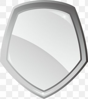Soldier Shield - Flat Design Download PNG