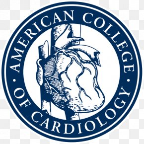 American College Of Veterinary Surgeons - Journal Of The American College Of Cardiology American Heart Association Health Care PNG