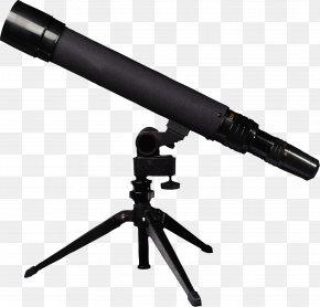 Binocular - Small Telescope Binoculars Optics Longue-vue PNG