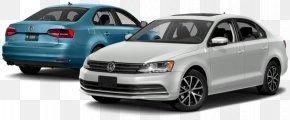 Volkswagen Jetta - 2017 Volkswagen Jetta 1.4T S Car Front-wheel Drive Vehicle PNG