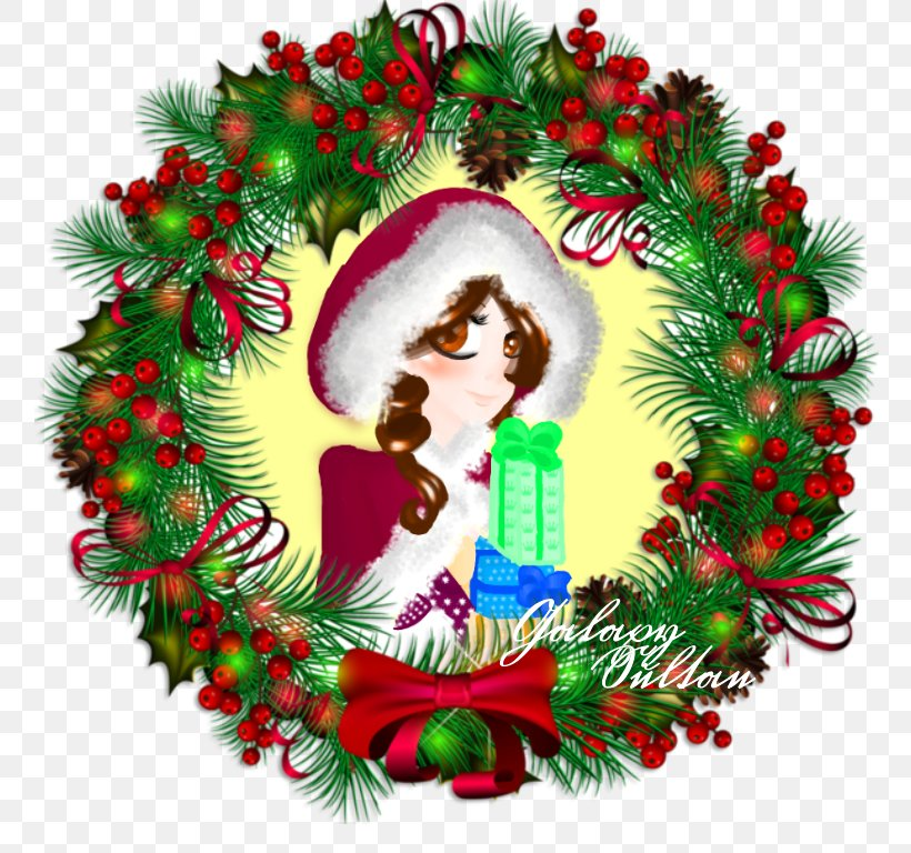Christmas Graphics Wreath Christmas Day Clip Art Christmas Ornament, PNG, 768x768px, Christmas Graphics, Advent Wreath, Christmas, Christmas Card, Christmas Day Download Free