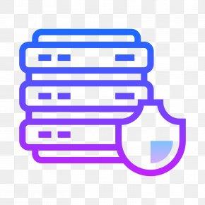 Comprehensive Filigree - Bug Bounty Program Email Computer Security Web Hosting Service PNG