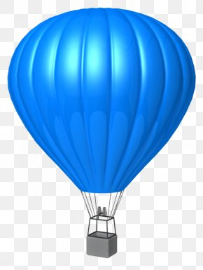 Hot Air Ballon - Hot Air Balloon Flight Air Travel Clip Art PNG