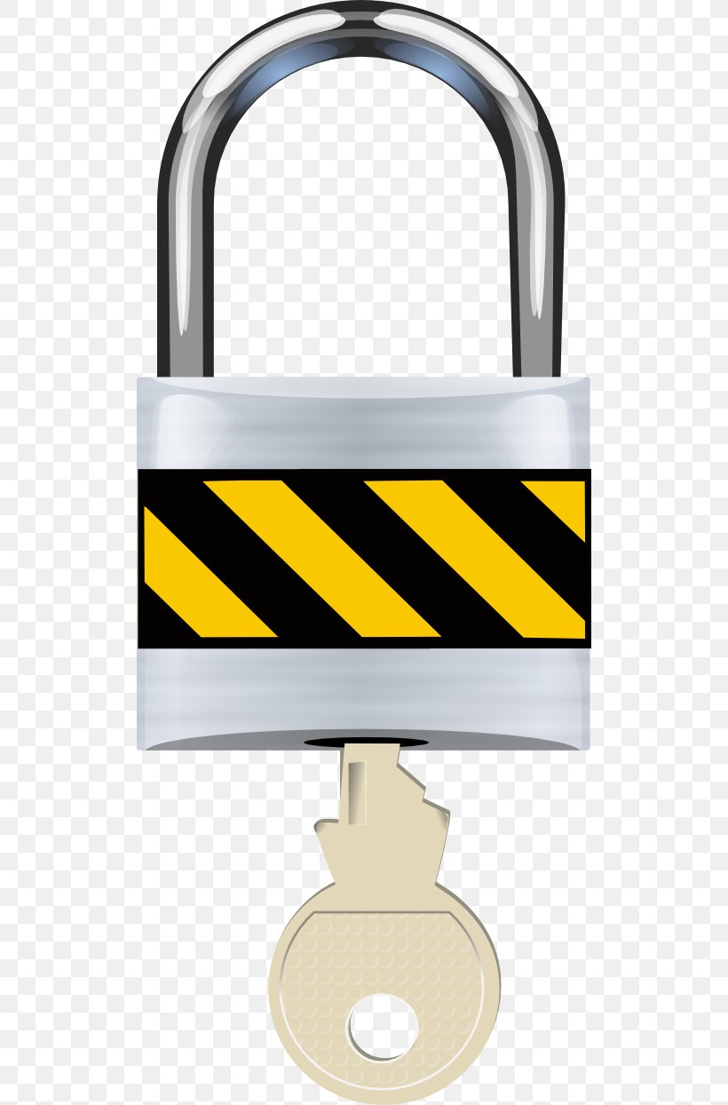 Padlock Key Clip Art, PNG, 512x1244px, Padlock, Brand, Door, Hardware, Hardware Accessory Download Free