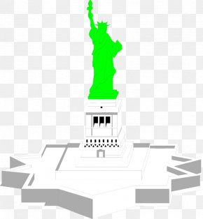 Statue Of Liberty National Monument Illustration Design Stock Photography Vector Graphics PNG