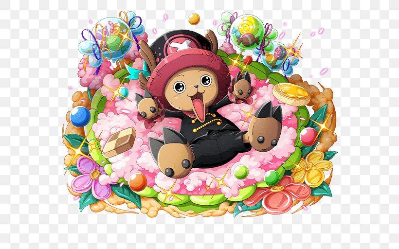 Tony Tony Chopper One Piece Treasure Cruise Monkey D. Luffy Vinsmoke Sanji Usopp, PNG, 640x512px, Tony Tony Chopper, Character, Chopper, Monkey D Luffy, Nami Download Free