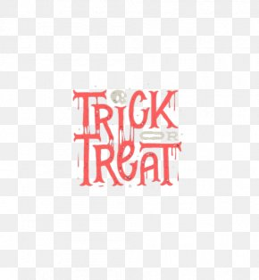 Halloween Trick Or Treat - Halloween Trick-or-treating Jack-o'-lantern PNG