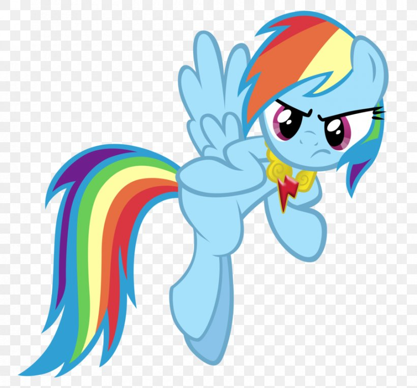 Rainbow Dash Angry Dash Pony Scootaloo Deviantart Png 900x839px Watercolor Cartoon Flower Frame Heart Download Free Scootaloo and apple bloom have known each other since they were kids. rainbow dash angry dash pony scootaloo