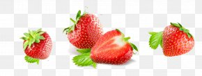 Strawberry - Strawberry Nutrition Food Health Fruit PNG