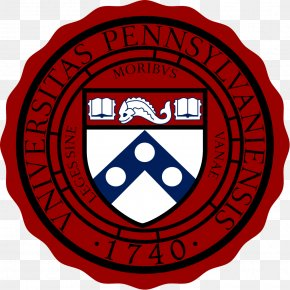 University Of Penn - University Of Pennsylvania Law School Perelman School Of Medicine At The University Of Pennsylvania Law School Admission Test Law College PNG