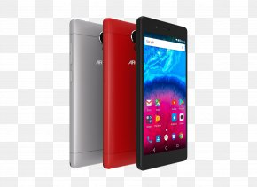 Android - Archos Android Smartphone Telephone Tablet Computers PNG