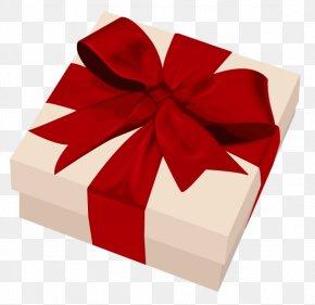 Gift Box Image - Box Gift Paper PNG
