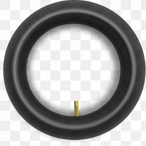 Car Wheel - Car Tire Clip Art PNG