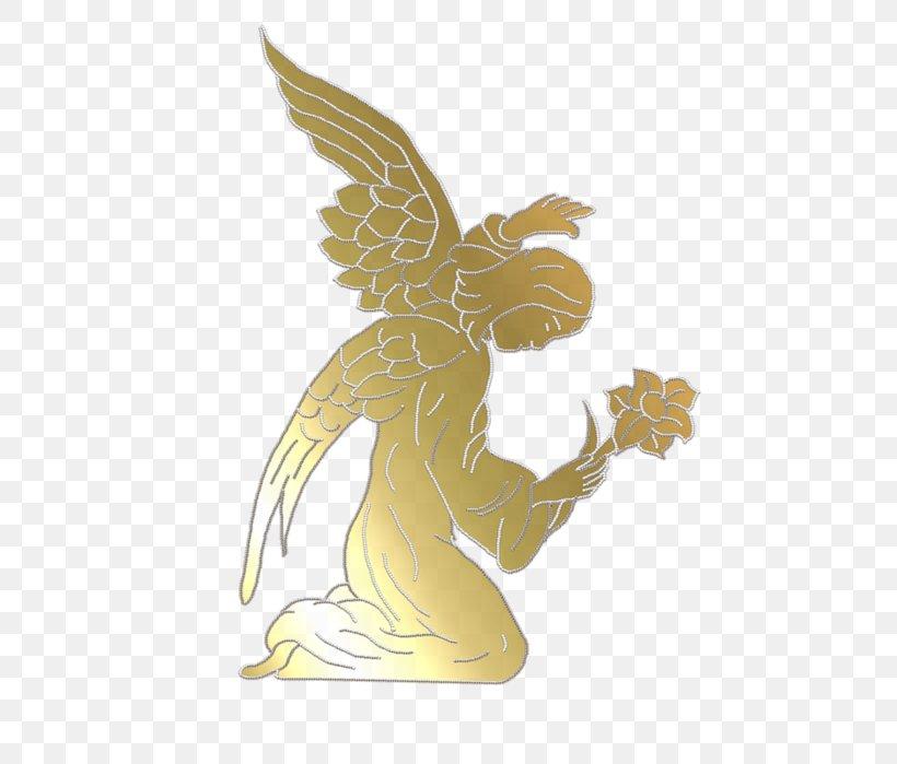 Clip Art Snow Angel Guardian Angel Png 533x699px Angel Art Bird Blog Creature Download Free