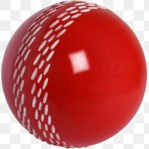 Cricket Ball Clipart - Cricket Ball Gray-Nicolls Bowling (cricket) PNG