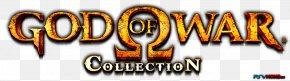 God Of War - God Of War II God Of War: Origins Collection God Of War: Chains Of Olympus God Of War Collection PNG