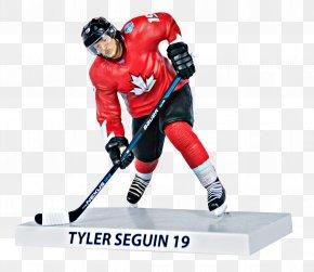 Hockey Playerspiderman Hocky Goal - 2016 World Cup Of Hockey Canada Men's National Ice Hockey Team National Hockey League College Ice Hockey PNG
