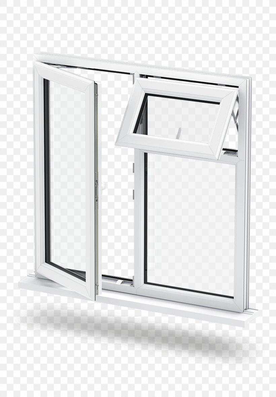 Casement Window Insulated Glazing Door, PNG, 860x1237px, Window, Architectural Engineering, Bay Window, Casement Window, Conservatory Download Free