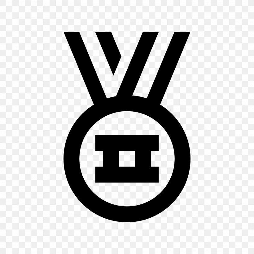Medal Award Symbol, PNG, 1600x1600px, Medal, Area, Award, Blog, Brand Download Free