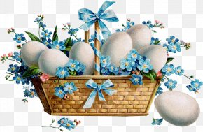 Paste - Easter Gift Greeting & Note Cards Christmas PNG