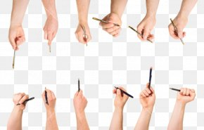 Holding Pen Picture - Paper Pen Stock Photography Businessperson Holding Company PNG