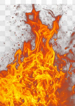 Flame Effects - Fire Flame Download PNG