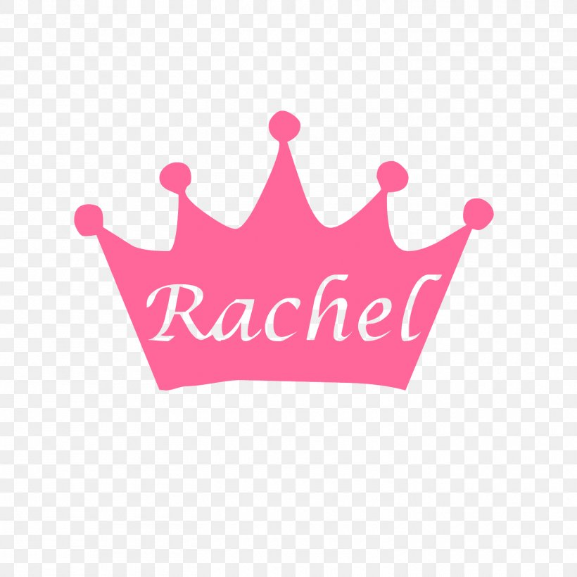 This is a picture of Printable Princess Crown in layout